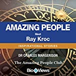 Meet Ray Kroc: Inspirational Stories | Charles Margerison