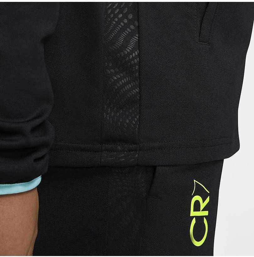 Ni/ños Nike Cr7 B Nk Dry TRK Suit K Ch/ándal