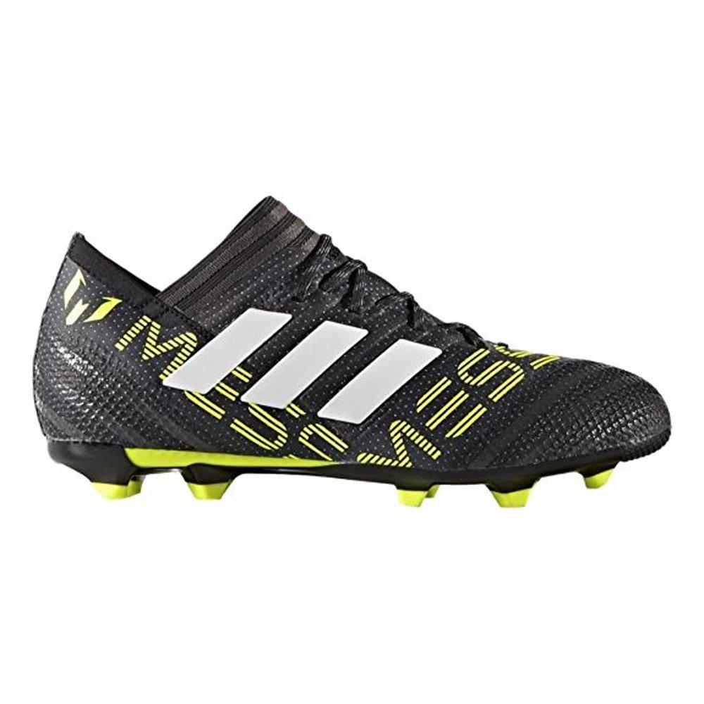 5ff8127dfb61 Mua sản phẩm adidas Nemeziz Messi 17.1 FG Cleat Kid's Soccer từ Mỹ ...