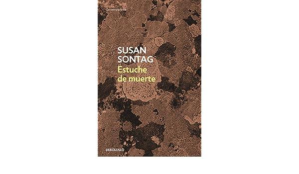 Amazon.com: Estuche de Muerte / Death Kit (Spanish Edition ...