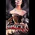 Black Wind (The Secret History of the World)