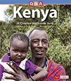 Kenya: A Question and Answer Book (Questions and Answers: Countries)