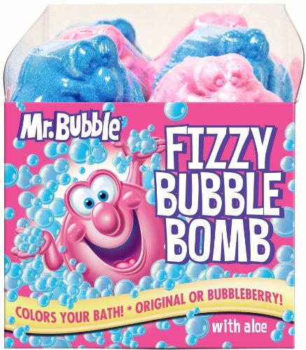 mr-bubble-fizzy-bubble-bath-bomb-tray-of-12
