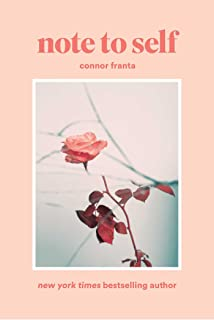 A Work in Progress: A Memoir: Connor Franta: 9781476791616 ...