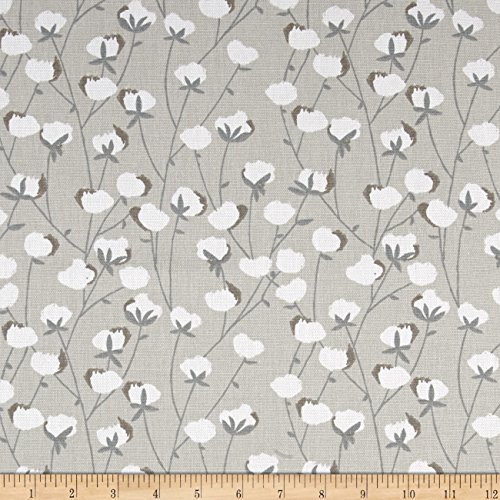 Premier Prints Cotton Belt Clay Fabric By The Yard (Clays Belt)
