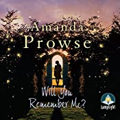 Will You Remember Me? | Amanda Prowse