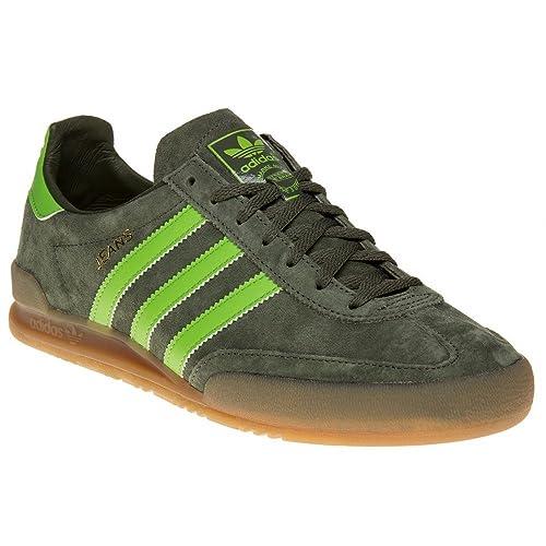 Scarpe Uomo Verde Amazon Borse E it Adidas Sneaker Jeans SgwpqWZ