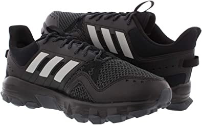 Sudán La ciudad De vez en cuando  Amazon.com | adidas Men's Rockadia Trail m Running Shoe | Trail Running
