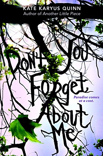 Download (Don't You) Forget About Me pdf