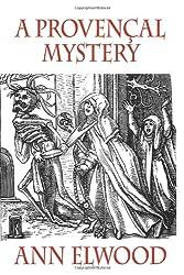 A Provencal Mystery
