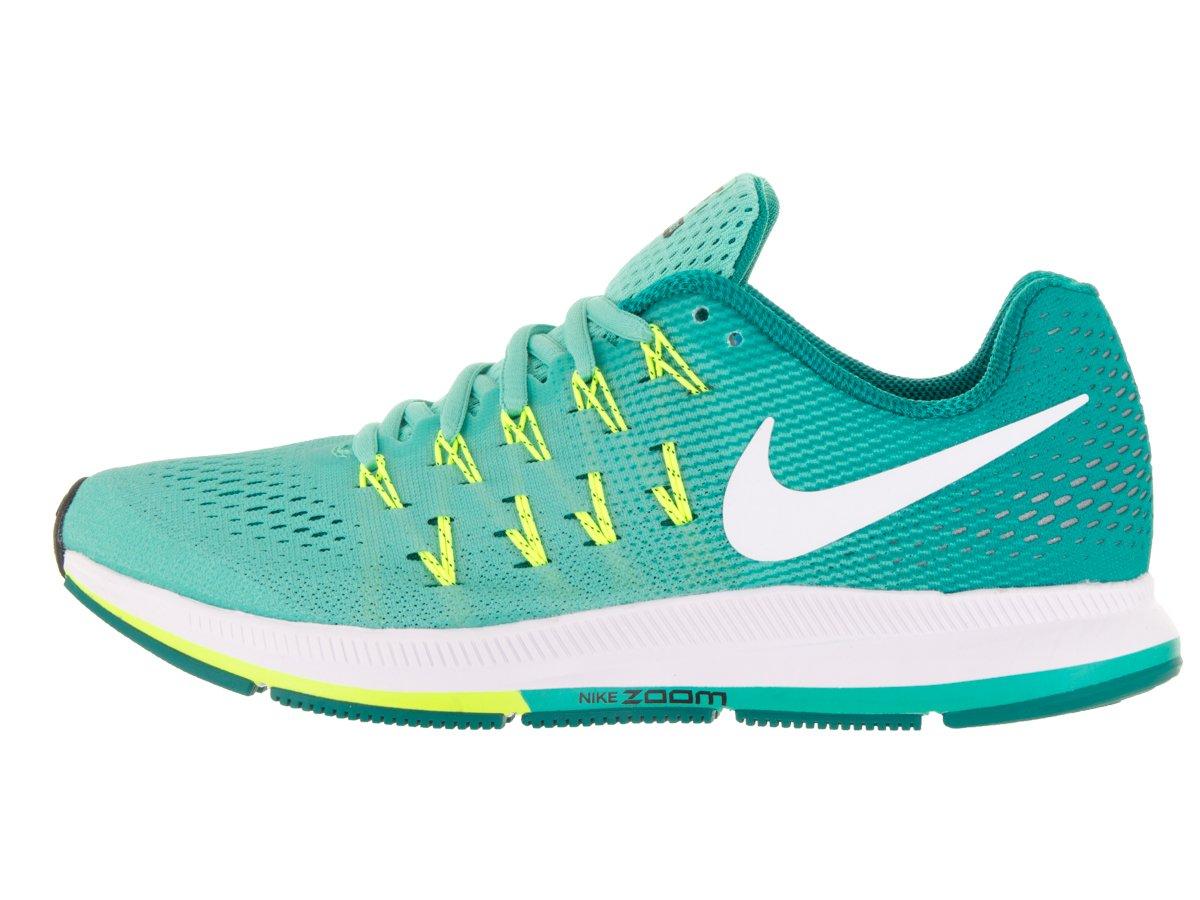 3adfdf9f5682 Nike Wmns Air Zoom Pegasus 33