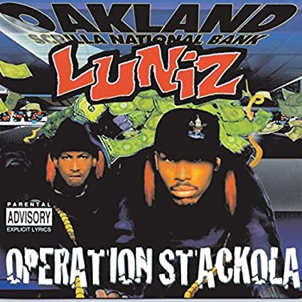 Operation stackola by luniz download or listen free only on jiosaavn.