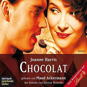 chocolat full movie download