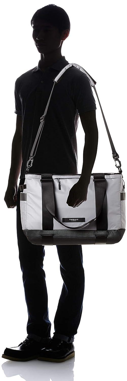 222eb6390d Amazon.com  Timbuk2 4035-3-3082 Cool Cooler Messenger Bag ...