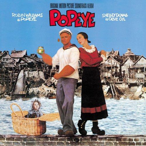 popeyepaper-sleeve