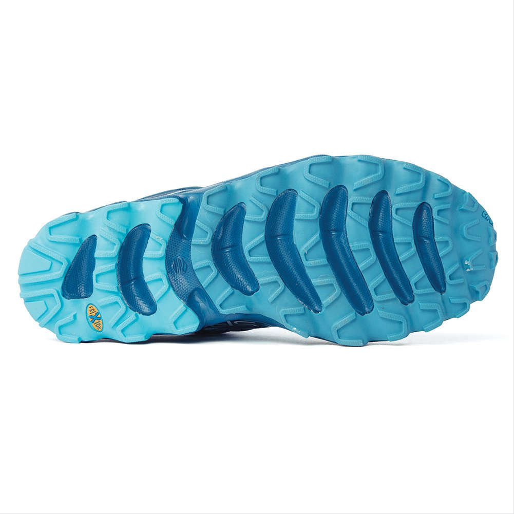 La Sportiva Helios 2.0 Womens Ultralight Trail Running Shoe: Amazon.ca:  Shoes & Handbags