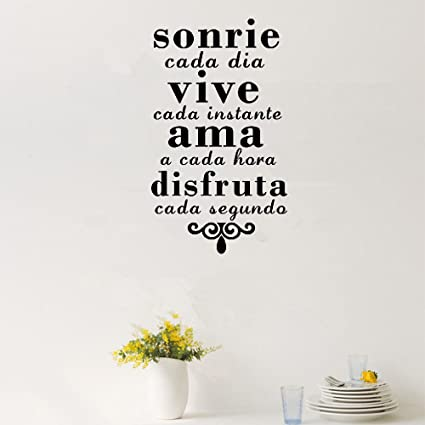 Inspiring Spanish quotes about friendship - YouTube