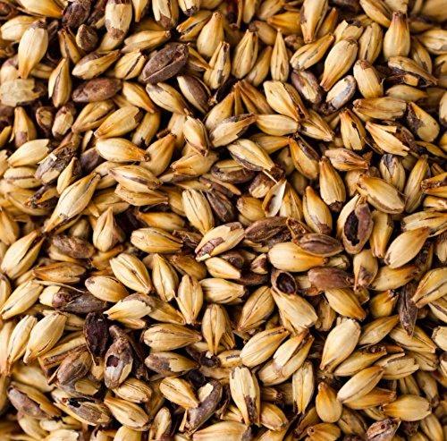 Briess Caramel 80L Malt Home Brewing Malt Whole Grain 1lb ()
