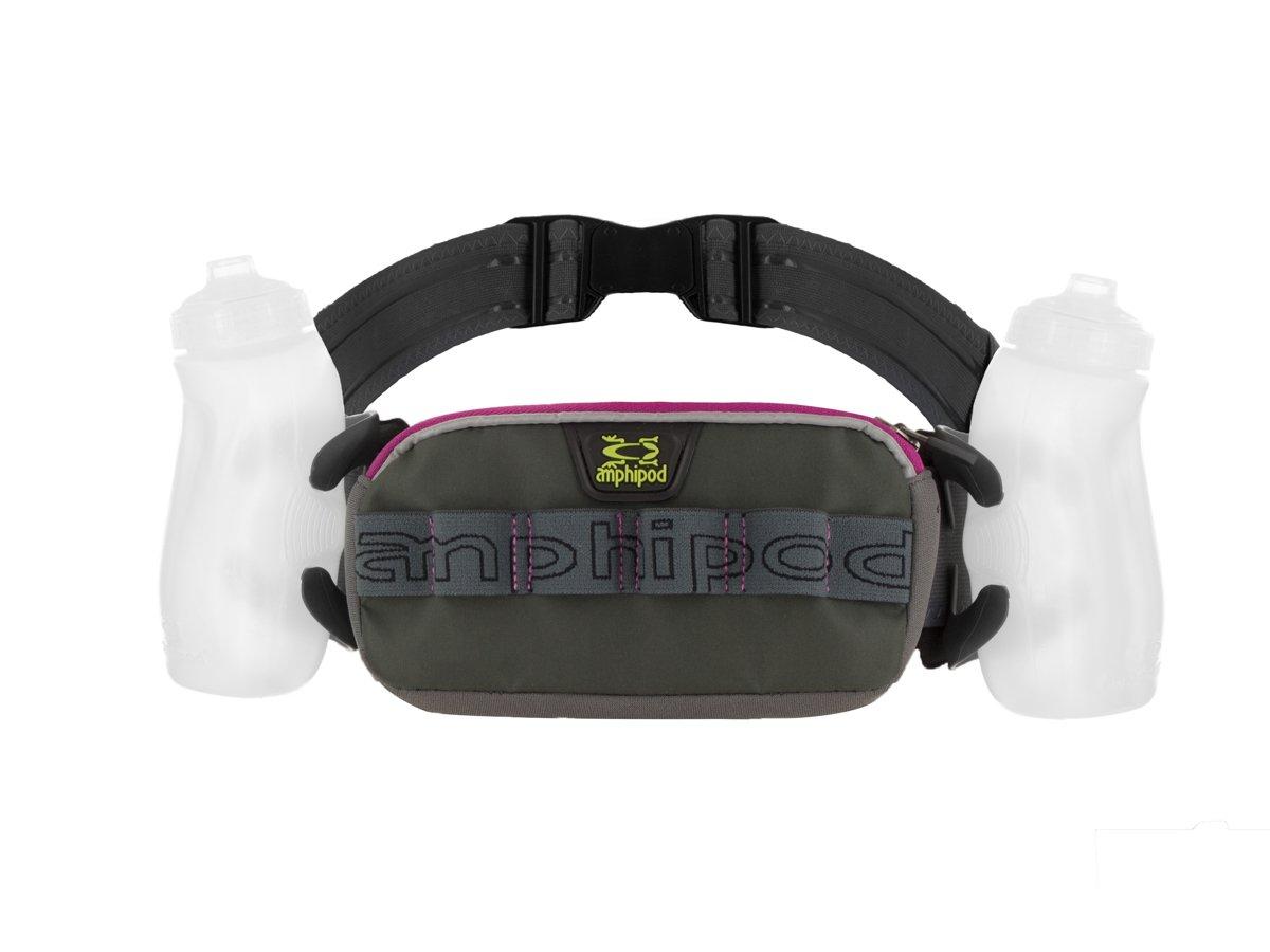 Amphipod Unisex RunLite Xtech 2 Plus Power/Purple