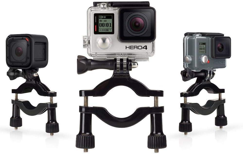 Gopro Überrollbügel Halterung Kamera