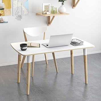 Awe Inspiring Adjustable Computer Desk Solid Wood Desktop Computer Desk Download Free Architecture Designs Scobabritishbridgeorg