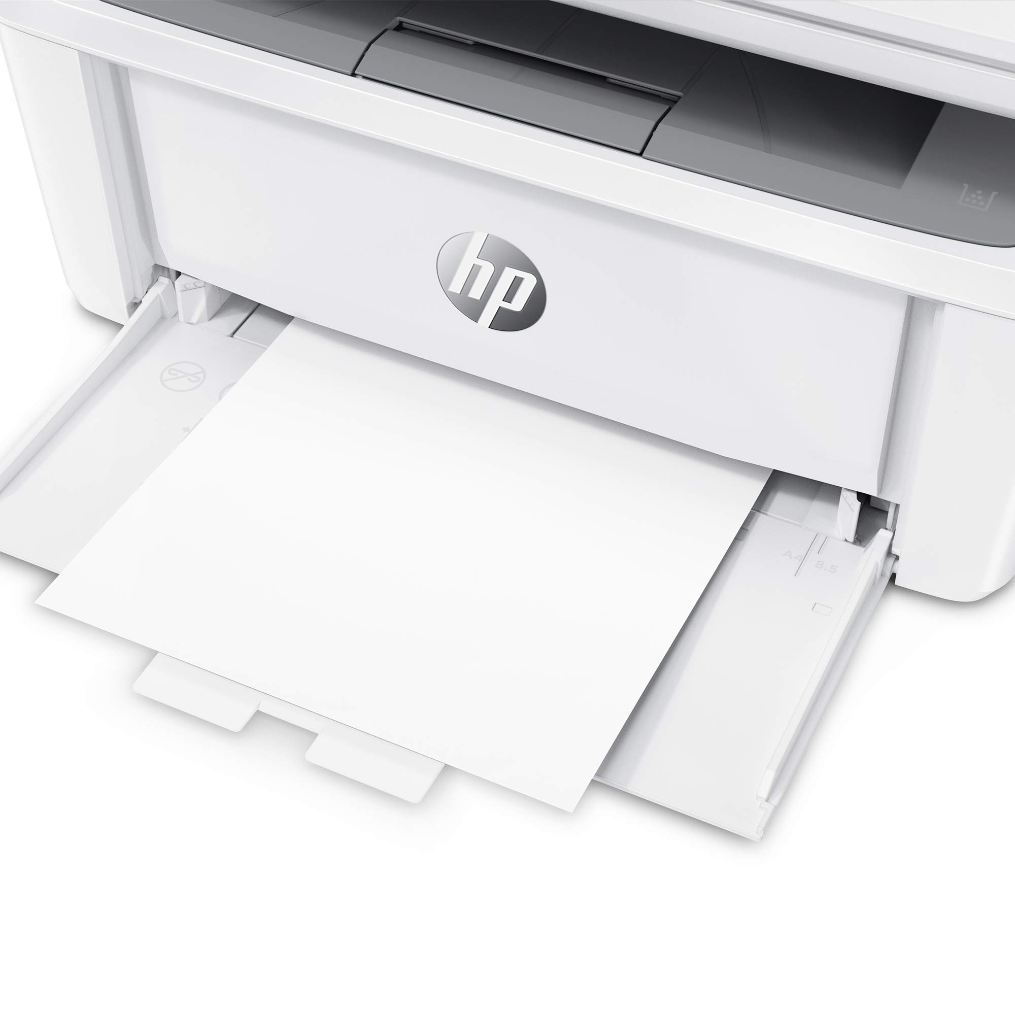 HP Laserjet Pro M31w All-in-One Wireless Monochrome Laser Printer with Mobile Printing (Y5S55A) by HP (Image #11)