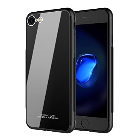 custodia iphone 7 antiscivolo