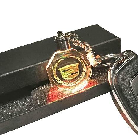Tragbare Laternen Mini Farbe Ändern Kreative Led Lampe Licht Schlüsselanhänger Ring Nachtlicht