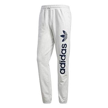adidas Jogging Pantalon-cf5794 Homme Pantalon  Amazon.fr  Sports et ... 75dab109671
