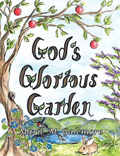 (God's Glorious Garden)