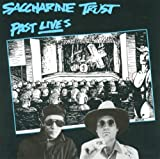 Past Lives by Saccharine Trust (1995-04-16)