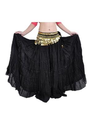 03d019c8799c30 Suvimuga Les Femmes Tribales Facilite La Danse du Ventre Boho Maxi ...
