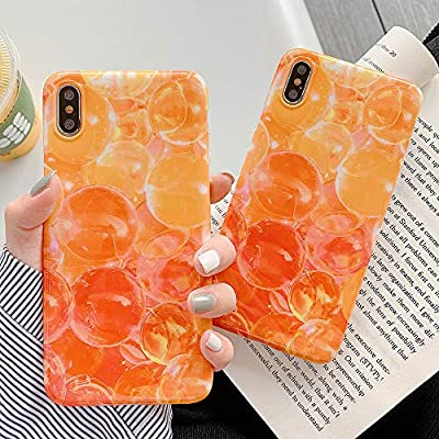 Amazon Com Phonec Vintage Phone Cases For Iphone Xr Xs Max