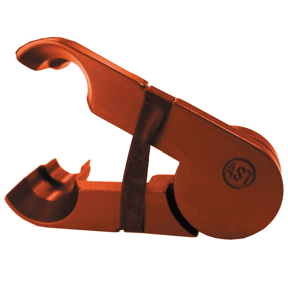 Assenmacher Specialty Tools 8023 Oil Cooler Line Disconnect Tool