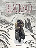 Blacksad Arctic Nation - Volume 2
