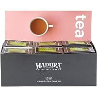 Madura Peppermint 120 Enveloped Tea Bags, 1 x 180 g