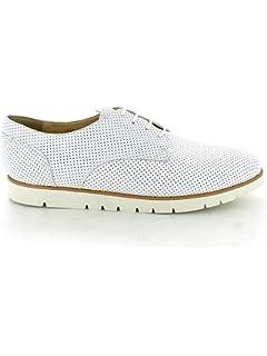 A Chaussures Geox Femme Et Derbys Sacs Janalee D 8Tw1ZcWSU