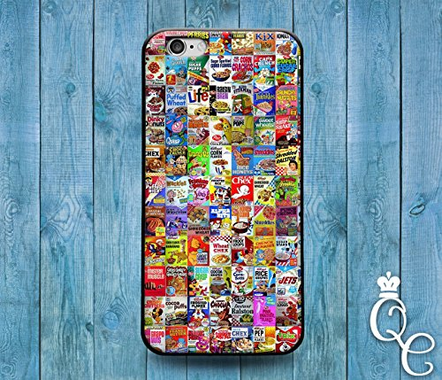 boutiquehouse-iphone-4-4s-5-5s-5c-se-6-6s-plus-ipod-touch-4th-5th-6th-generation-fun-cover-cute-cere