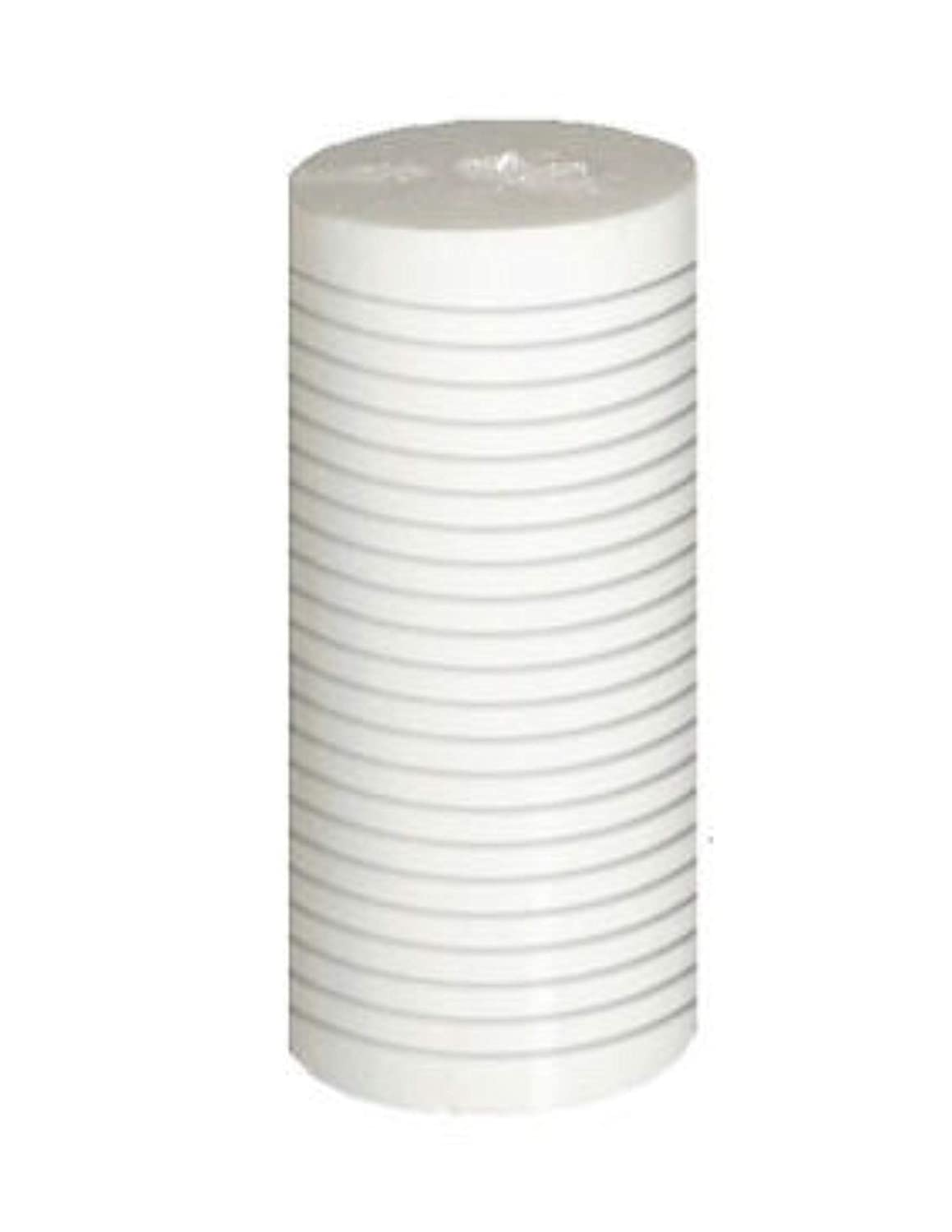 CMB-510-HF Compatible Polypropylene Whole House Filter Fits The IHS12-D4 UV System