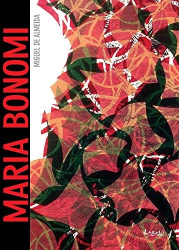 Maria bonomi com imagens glossrio e biografia arte de bolso maria bonomi com imagens glossrio e biografia arte de bolso portuguese fandeluxe Gallery