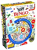 I SPY Original Bingo Game