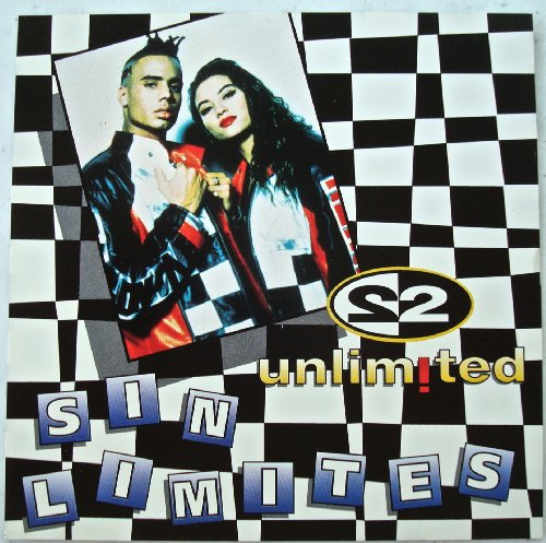 2 Unlimited - Hits Collection 93 - Zortam Music