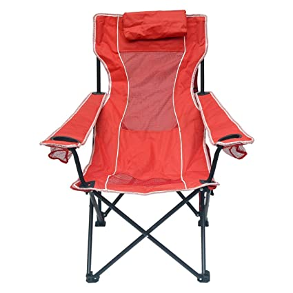 Pleasant Inllex Folding Chair Camping Big Chair Portable Fishing Ibusinesslaw Wood Chair Design Ideas Ibusinesslaworg