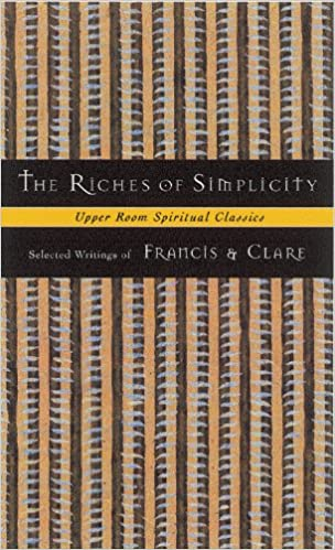 Writings of Thomas à Kempis (Upper Room Spiritual Classics) (Upper Room Spritual Classics) Thomas  Kempis