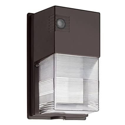 Lithonia Lighting Owp Led 1 50k 120 Pe M4 Wall Mount Outdoor