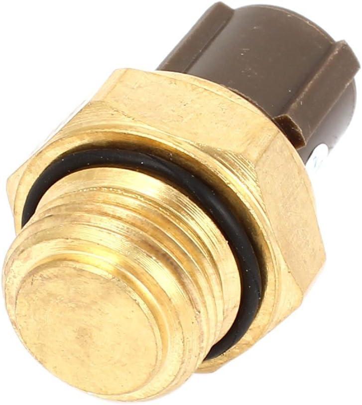 Deal MUX 37760de P00–003Coche de Motor de ventilador de interruptor para Notebook