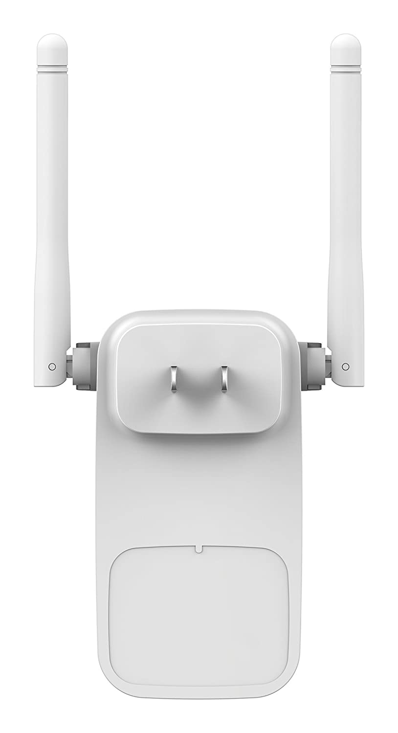 D Link N300 Wifi Range Extender Wireless Repeater Dap Century Internet Connection Diagram 1325 Us Computers Accessories
