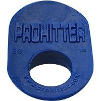Prohitter Batters Training Hulp