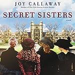 Secret Sisters: A Novel | Joy Callaway