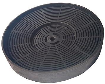 Bartyspares® cda ein60 echk90 ecpk90 carbon charcoal anti odour